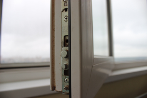Ремонт металлопластиковых окон