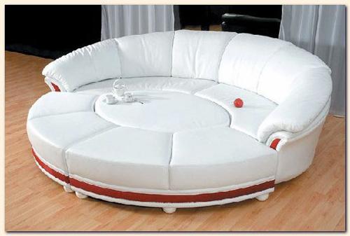 Ремонт диванов кресел стульев и другой мягкой мебели